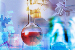 Sourcing-Active-Pharmaceutical-Ingredients-and-Other-Ingredients
